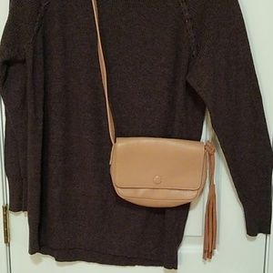 American Eagle Outfitters Crossbody Purse